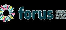 forus_ok